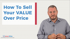 How-To-Sell-Your-Value-Over-Price