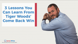 3-lessons-you-can-learn-from-Tiger-Woods-come-back-win
