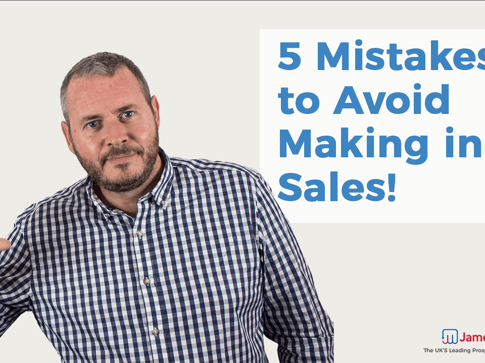 5-Mistakes-to-Avoid-Making-in-Sales