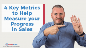 4-Key-metrics-to-help-measure-your-progress-in-sales