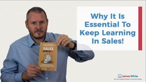 Why-it's-essential-to-keep-learning-in-sales