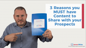 3-Reasons-you-must-have-content-to-share-with-your-prospects