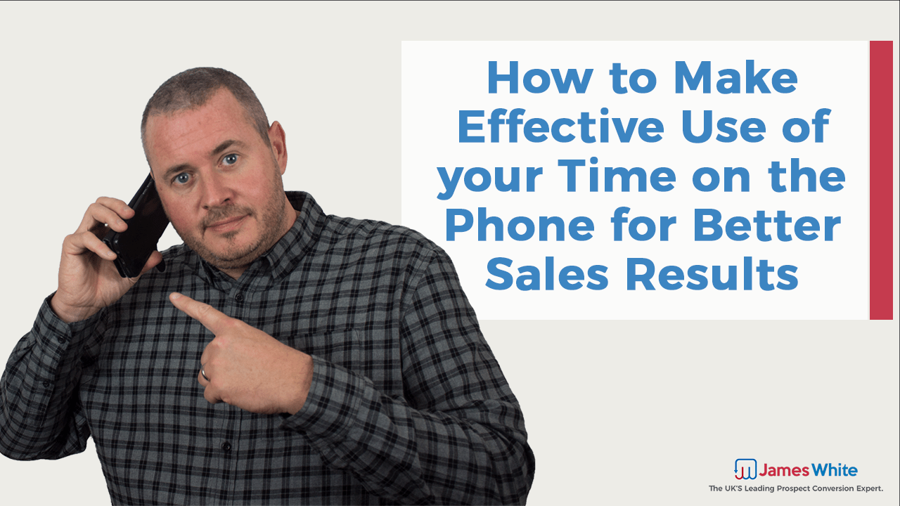 How-to-make-effective-use-of-your-time-on-the-phone