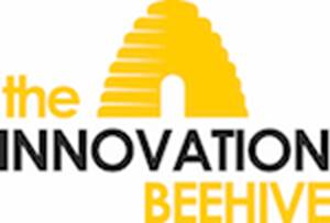 The-Innovation-Beehive