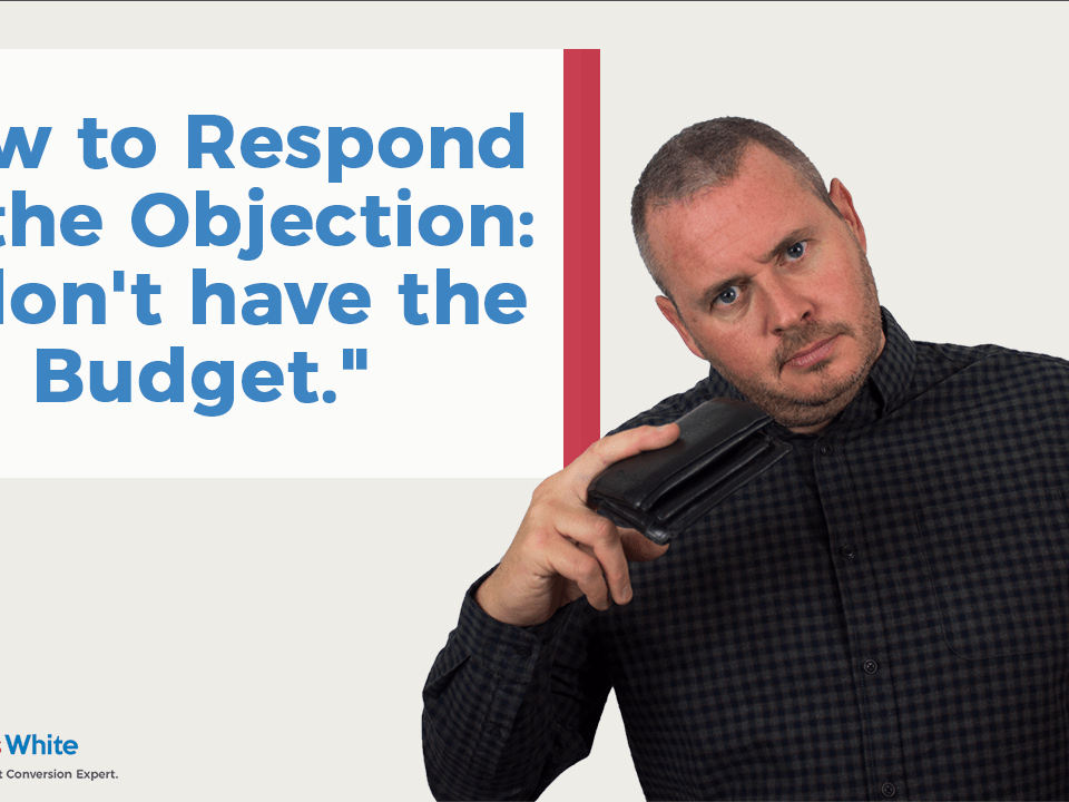 How-to-respond-to-the-objection-I-don't-have-the-budget