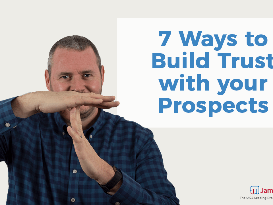 7-Ways-to-Build-Trust-with-your-Prospects