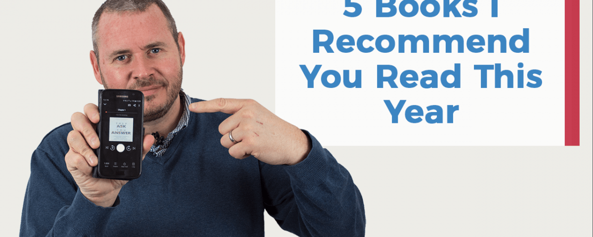 5-Books-I-Recommend-You-Read-This-Year
