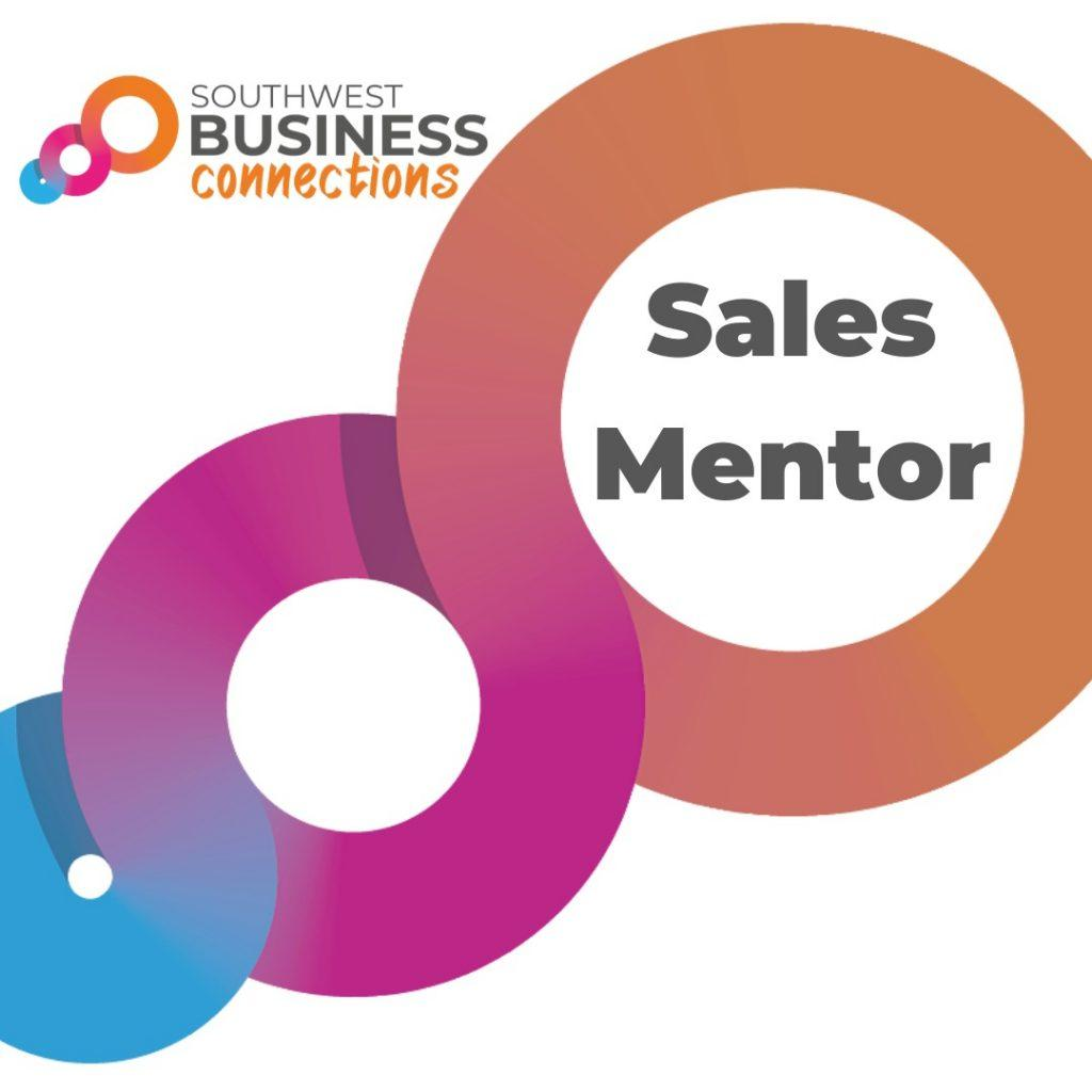 South West Business Connections Sales Mentor